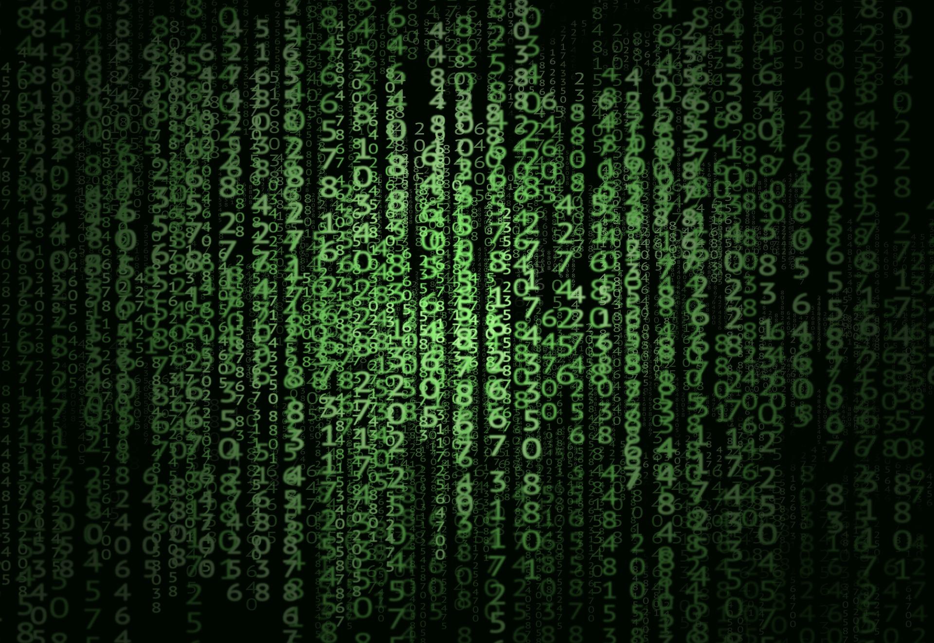 CGUE –  Ammissibile la registrazione sistematica di indirizzi IP di utenti e la comunicazione dei loro nomi e indirizzi postali.