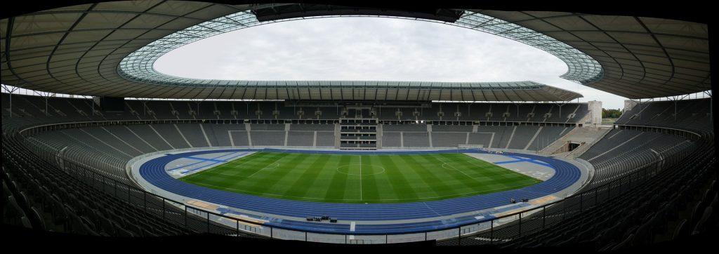 olympic-stadium-363477_1920