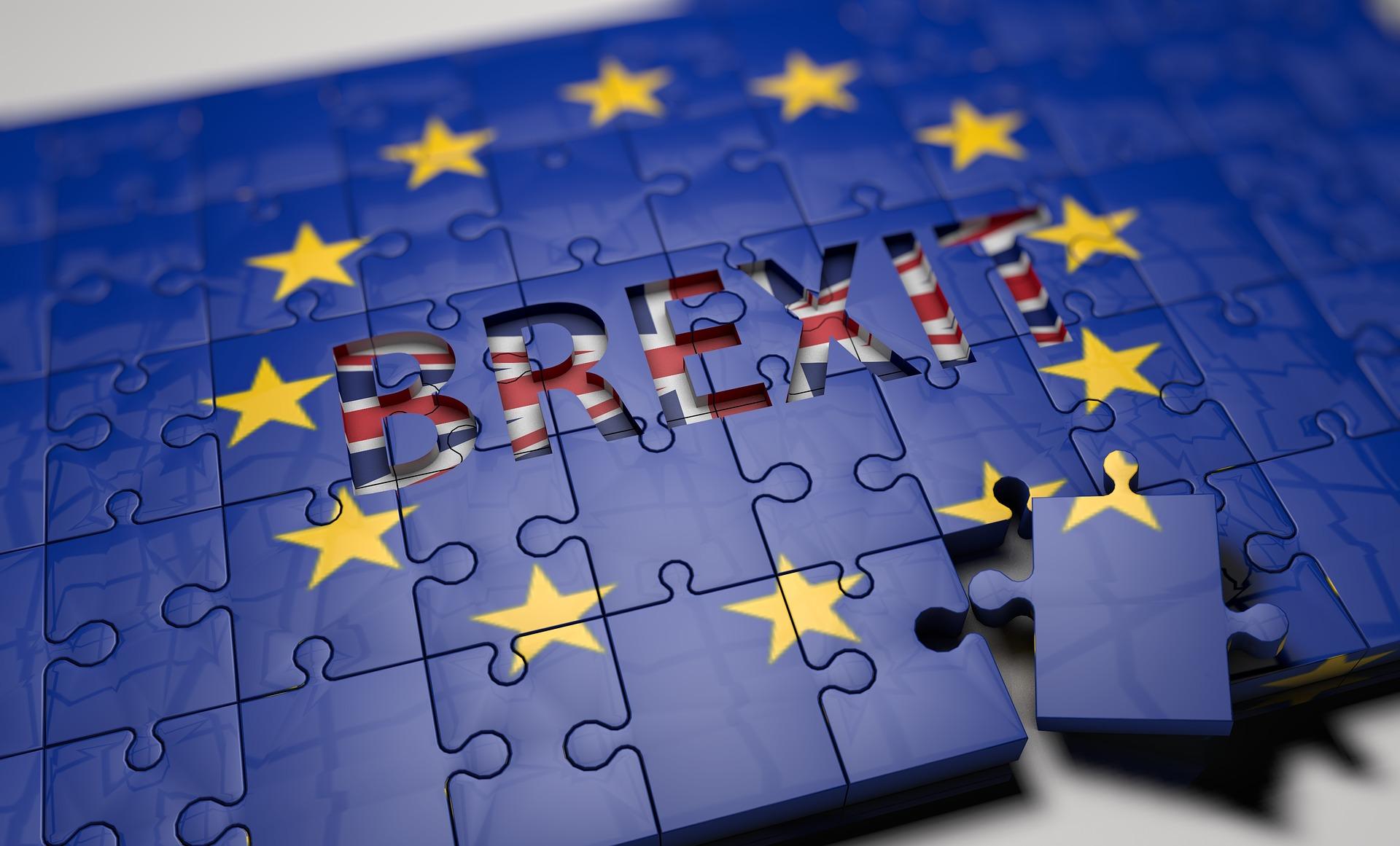CONSOB – Comunicati per intermediari e clienti in merito alla Brexit.
