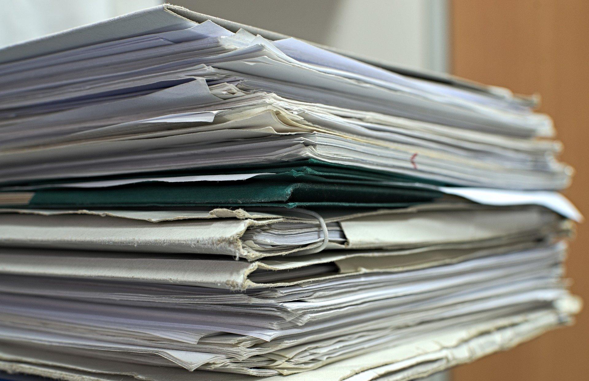 Ministero della Giustizia – Decreto 27 gennaio 2021 (deposito telematico atti in Cassazione).