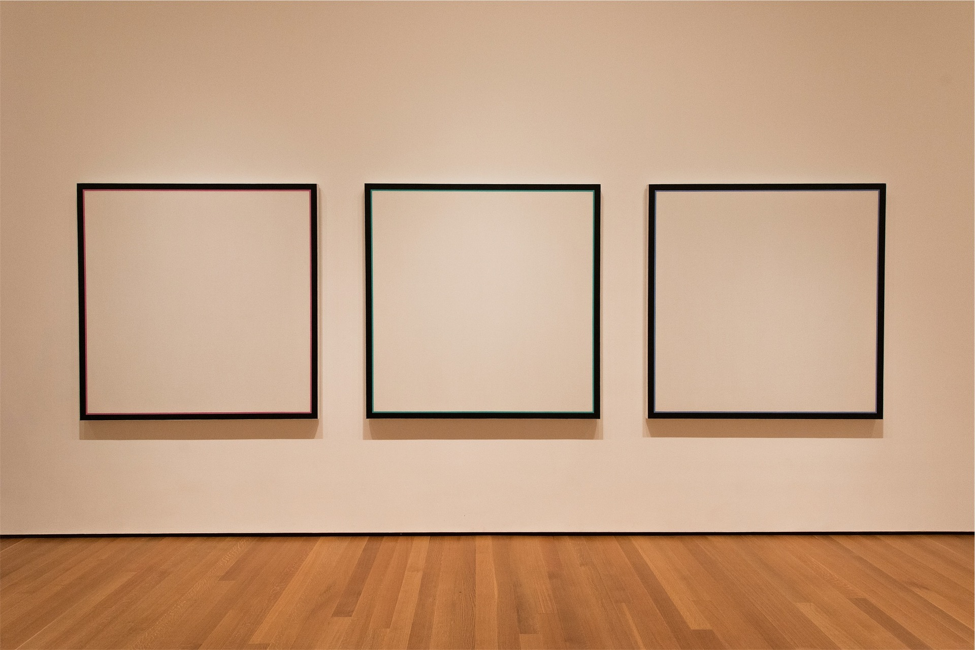 art-gallery-699429_1920