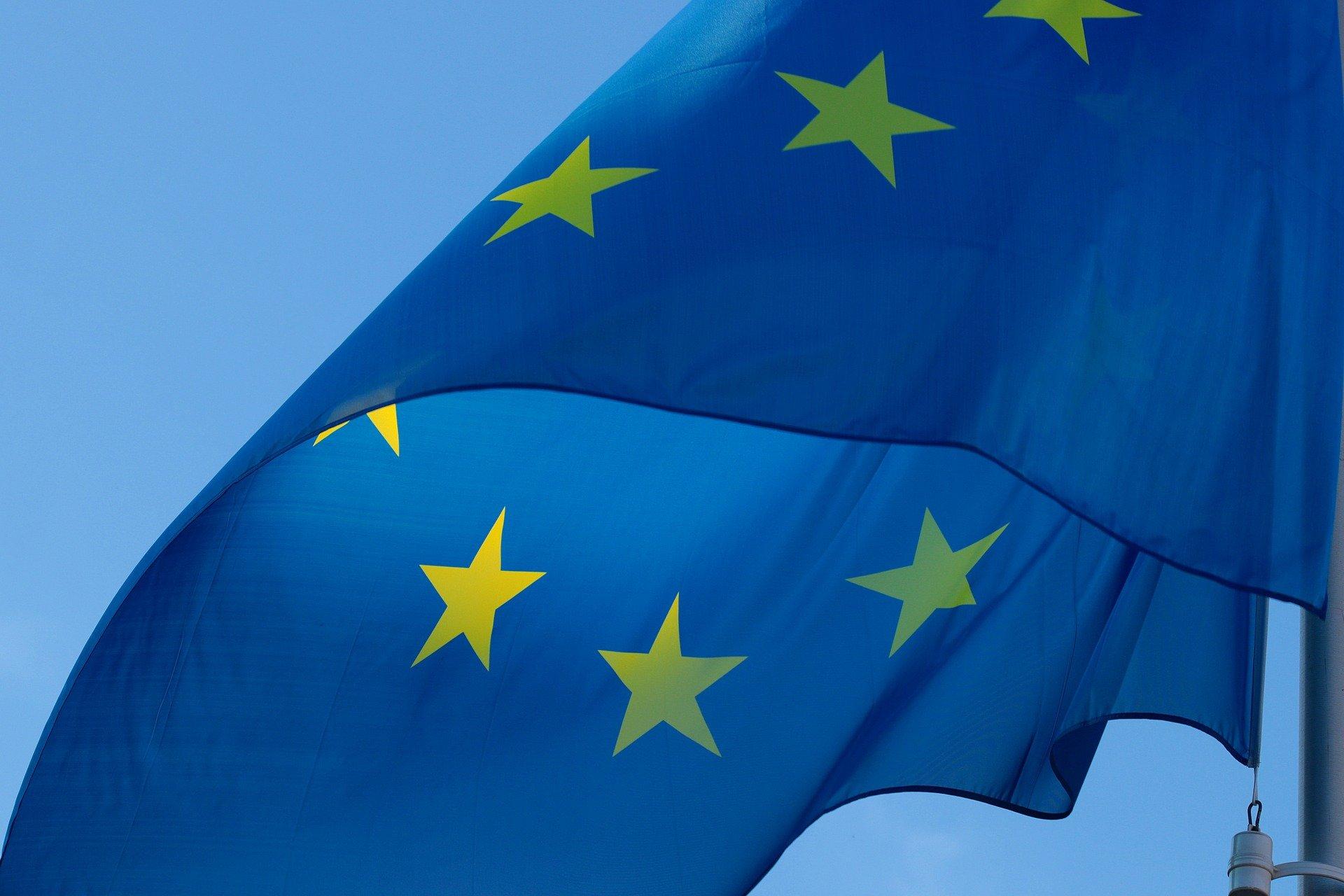 BCE – Comunicato 19 aprile 2021.