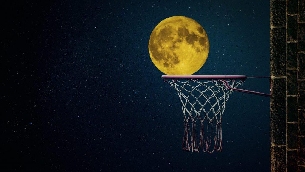 moon-4919501_1920