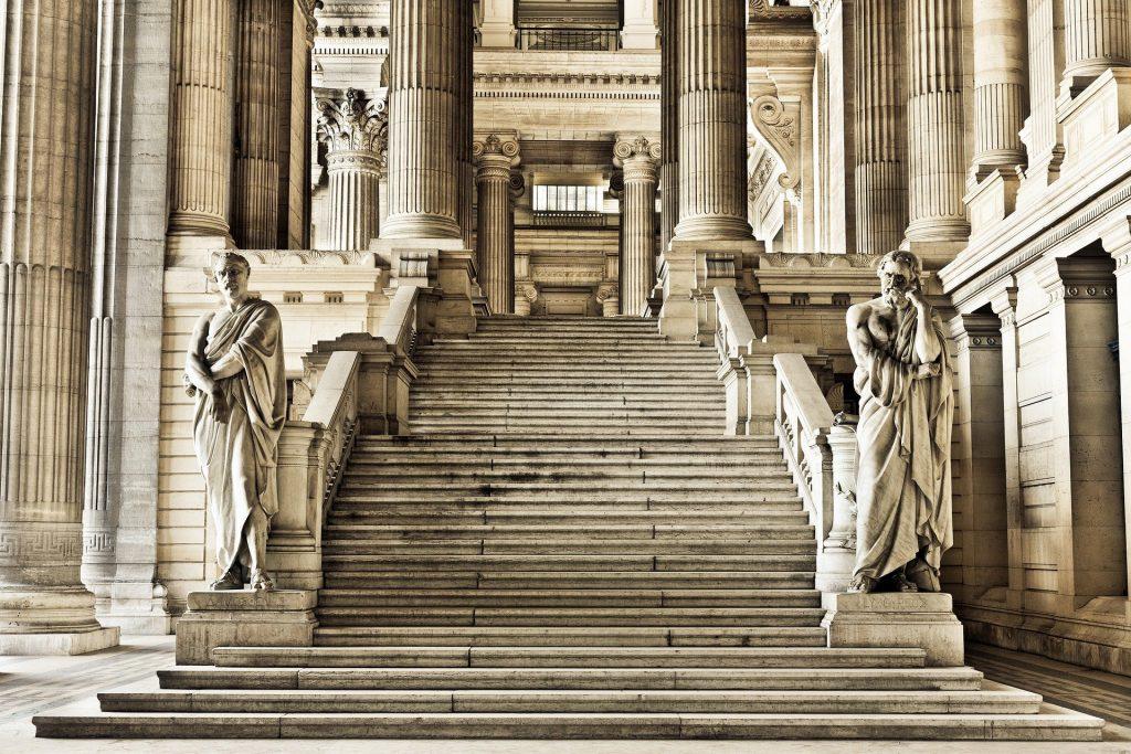 palace-4781577_1920