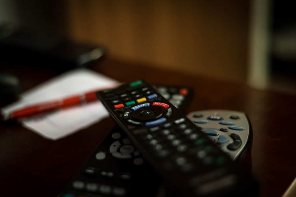 remote-control-932273_1920 (1)
