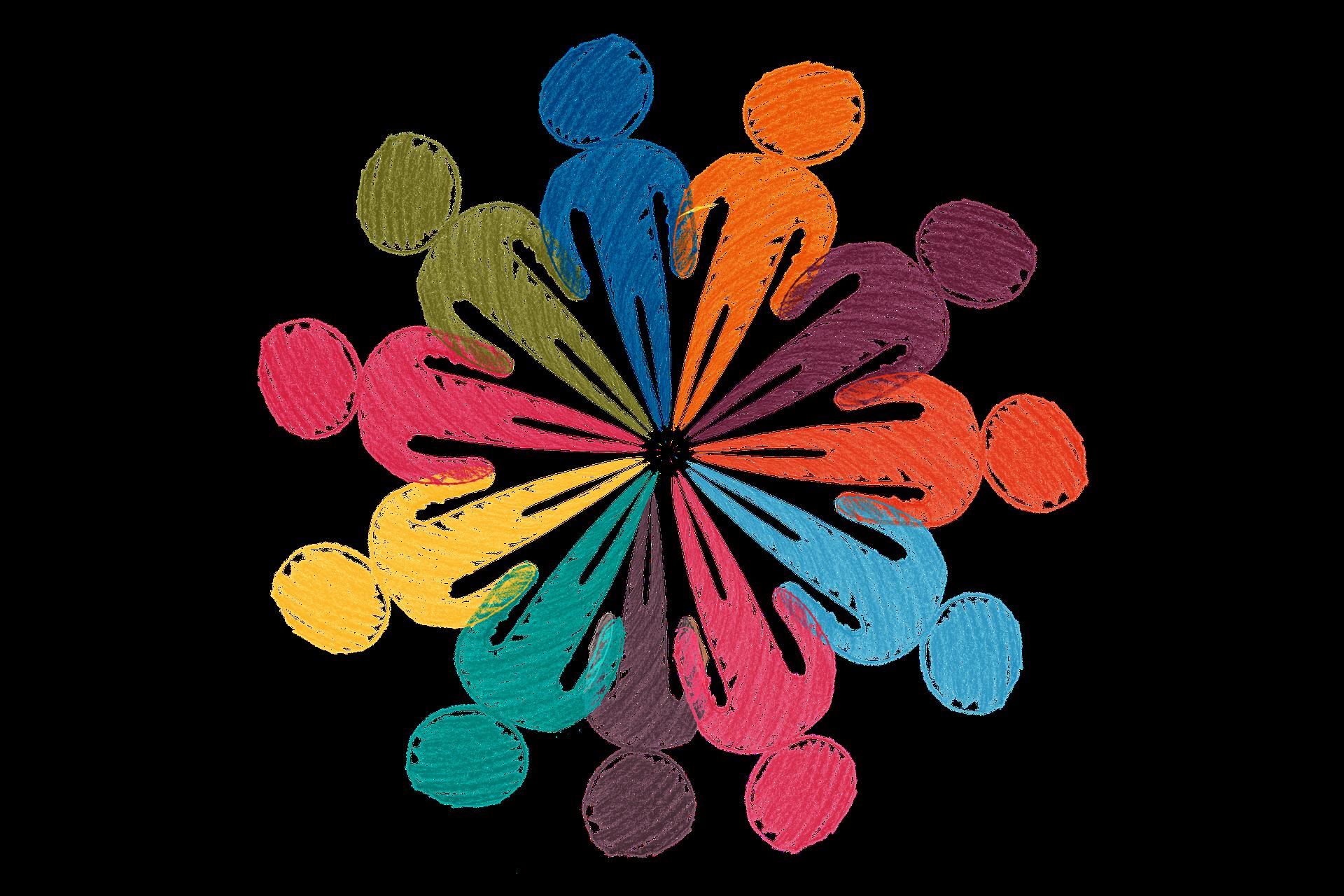 MISE – Decreto 4 gennaio 2021 (sostegno alle società cooperative di piccole e medie dimensioni).