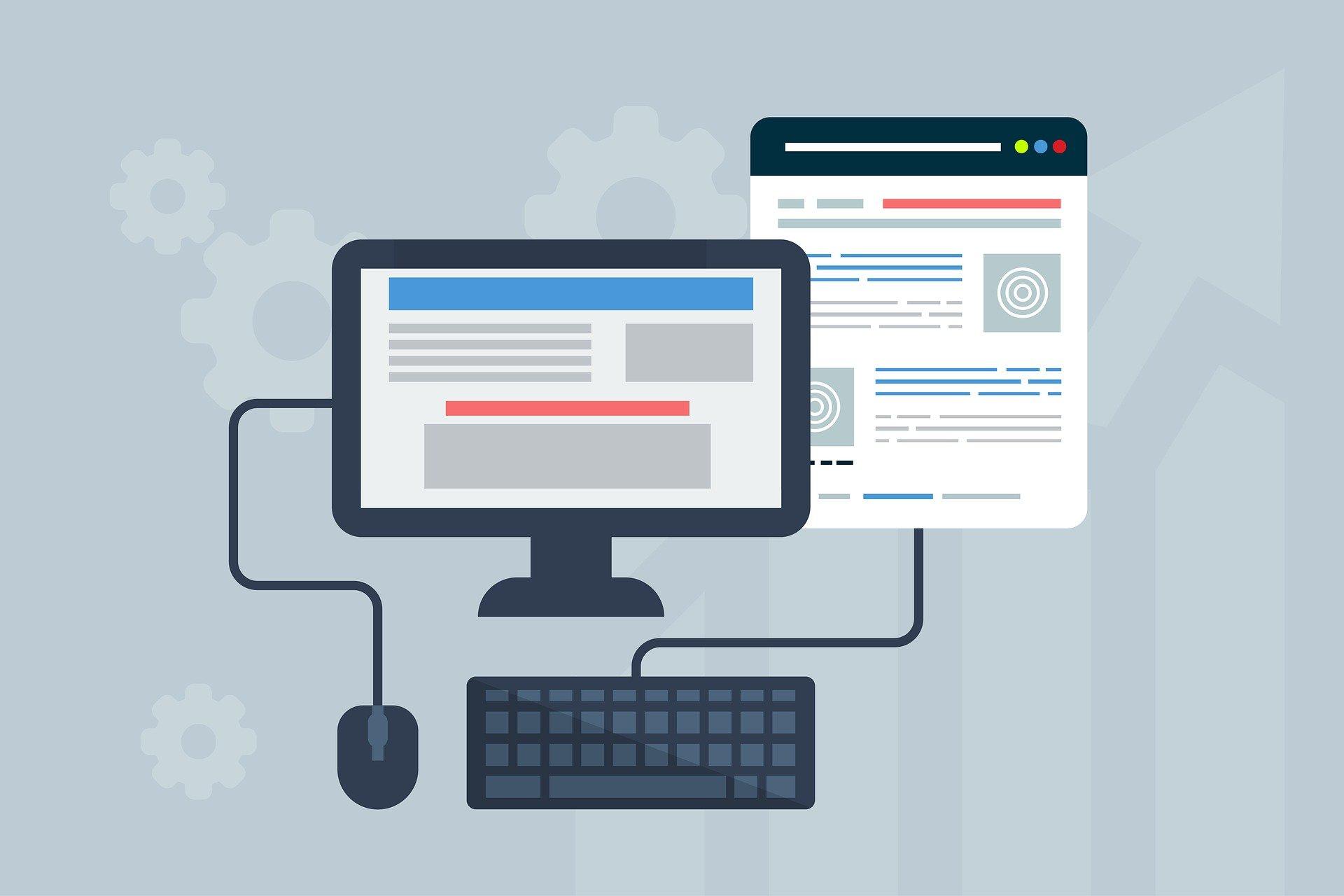 Consob – Oscurati 5 siti internet abusivi.