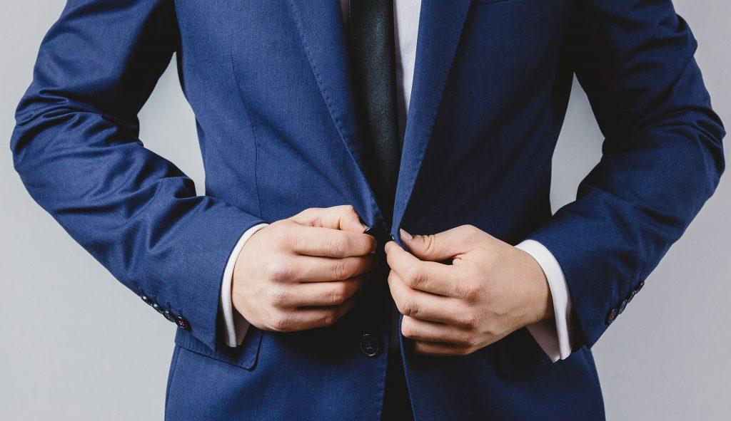 businessman-4914044_1920