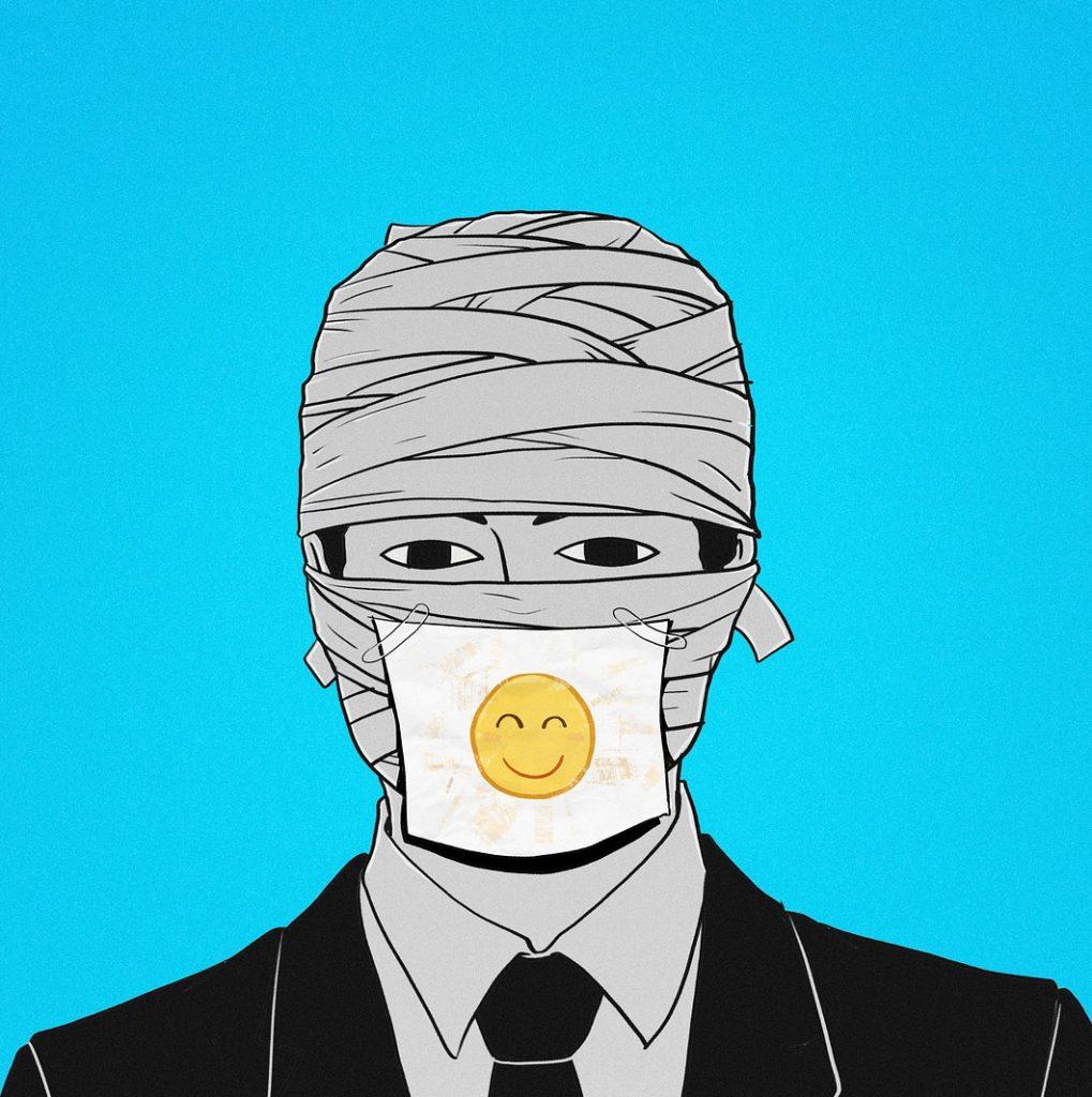 emoji-4801500_1920