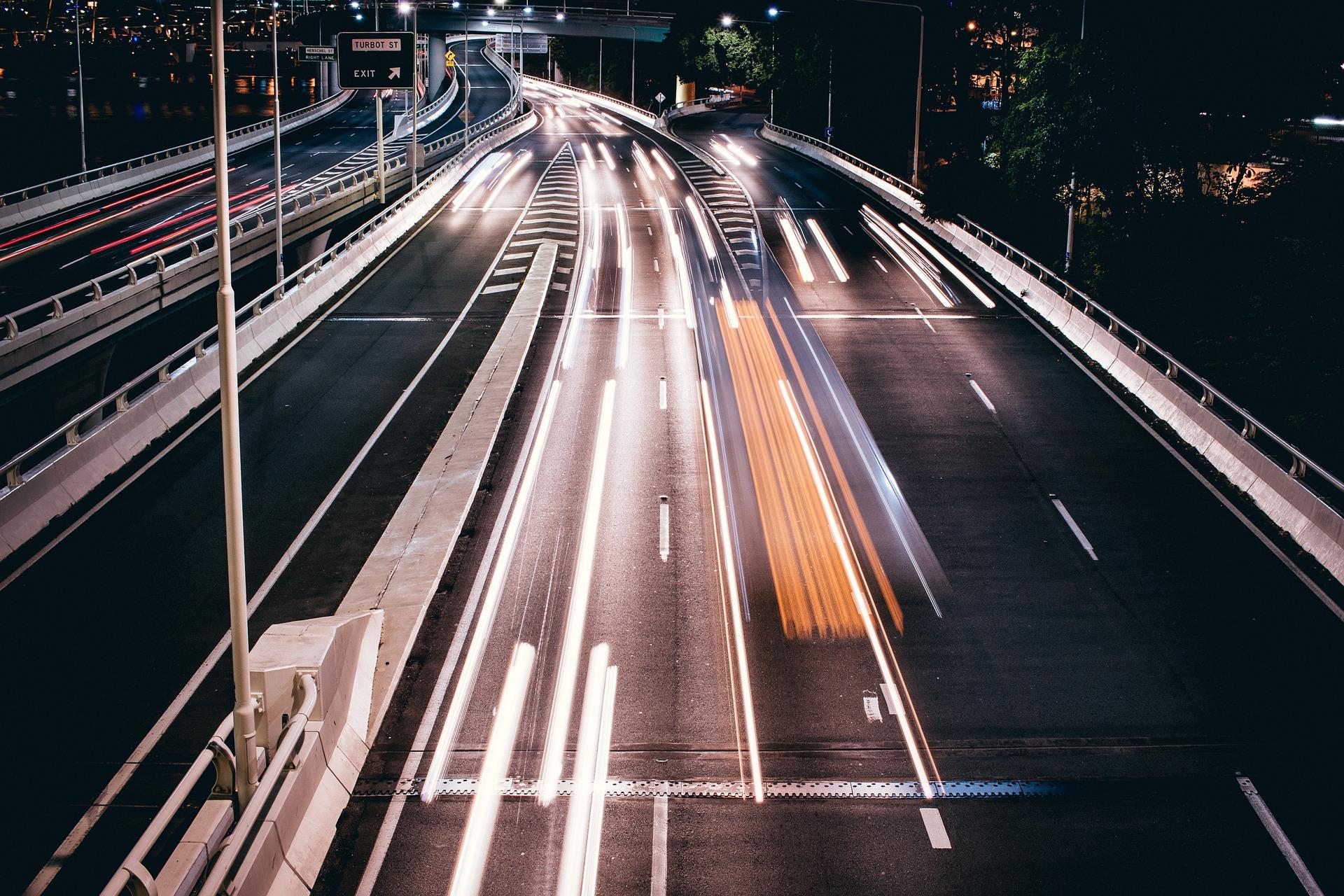 AGCM – Sanzione ad Autostrade per l'Italia S.p.A. per pratica commerciale scorretta.