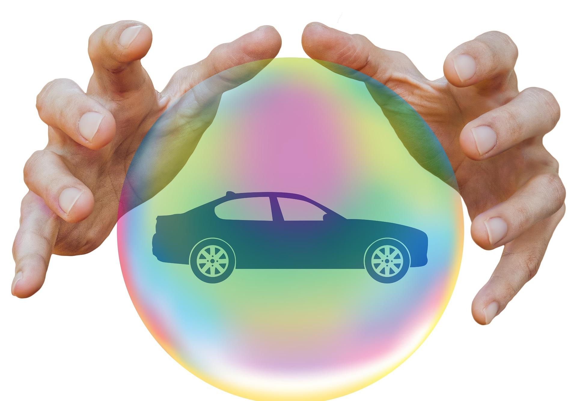IVASS – Schema di Regolamento recante disposizioni relative alla realizzazione del Nuovo Preventivatore r.c. auto.