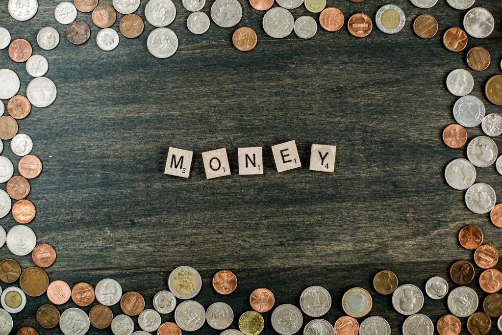money-6087334_1920