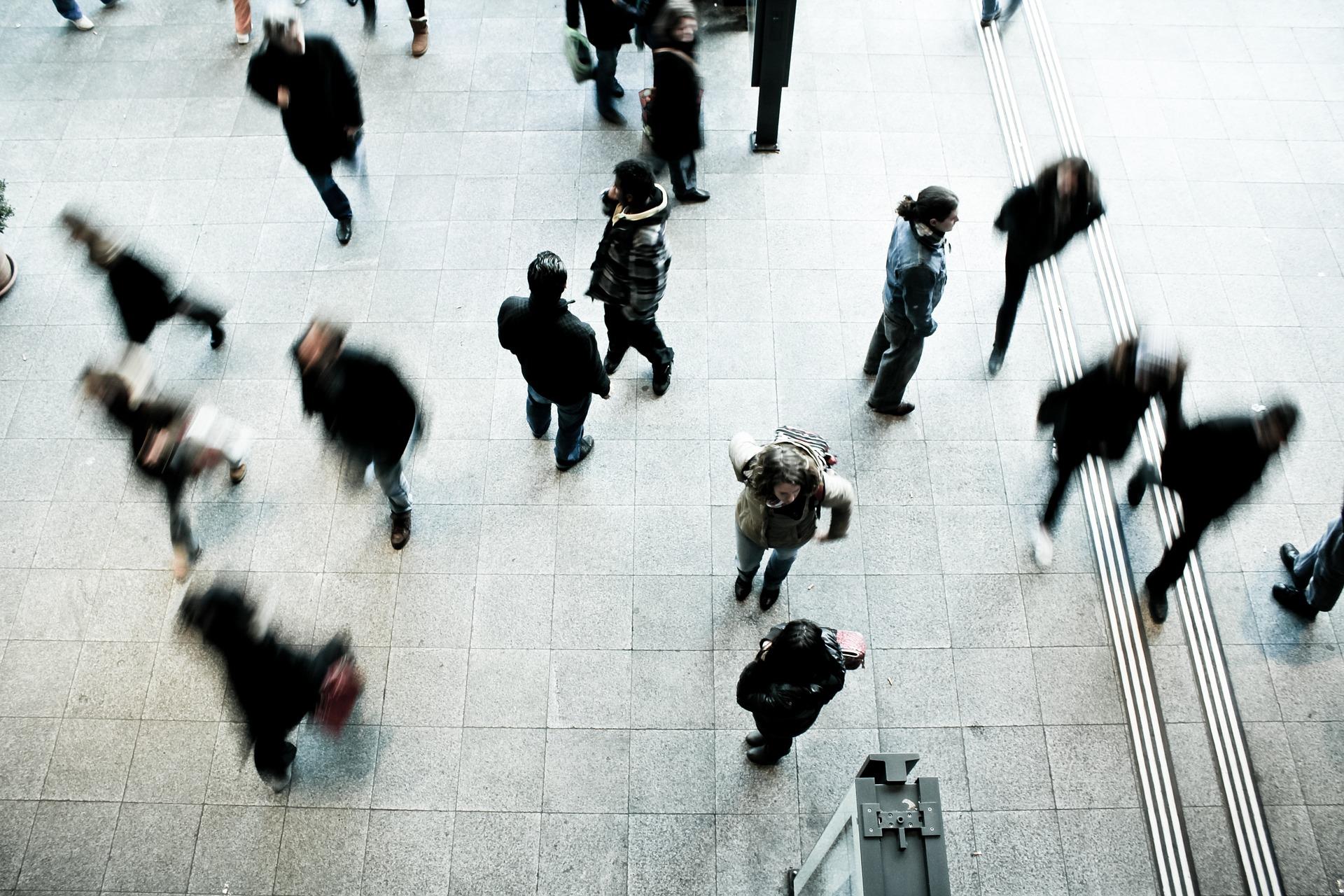 AGCM – Aggiornate le soglie di fatturato per la notifica preventiva delle operazioni di concentrazione.