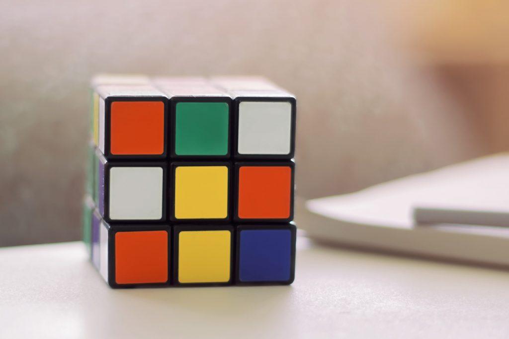 rubiks-cube-4625161_1920