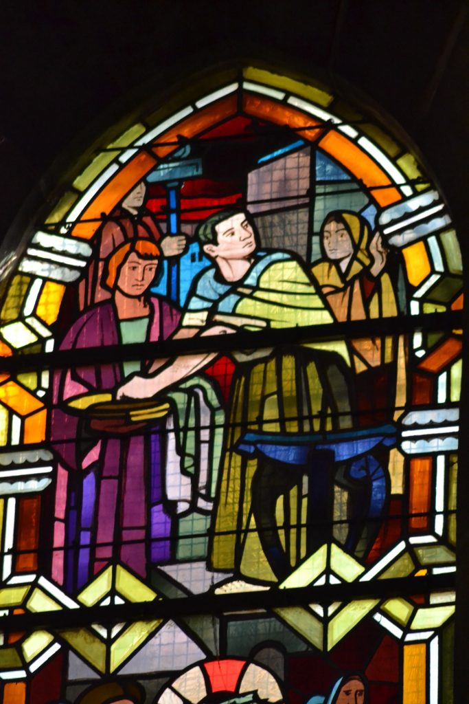 stained-glass-5298562_1920