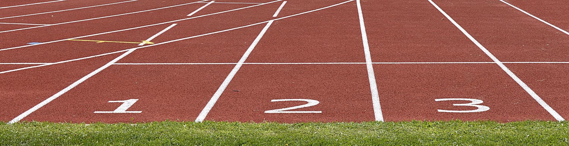 AGCM – Proposte per la Legge sulla concorrenza.