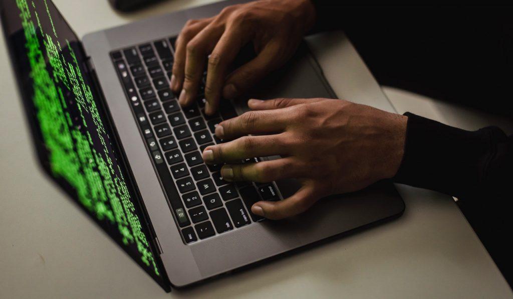 dirittodelrisparmio-cibernetica