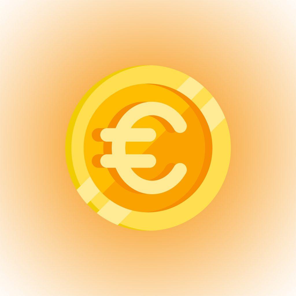 euro-6095311_1920