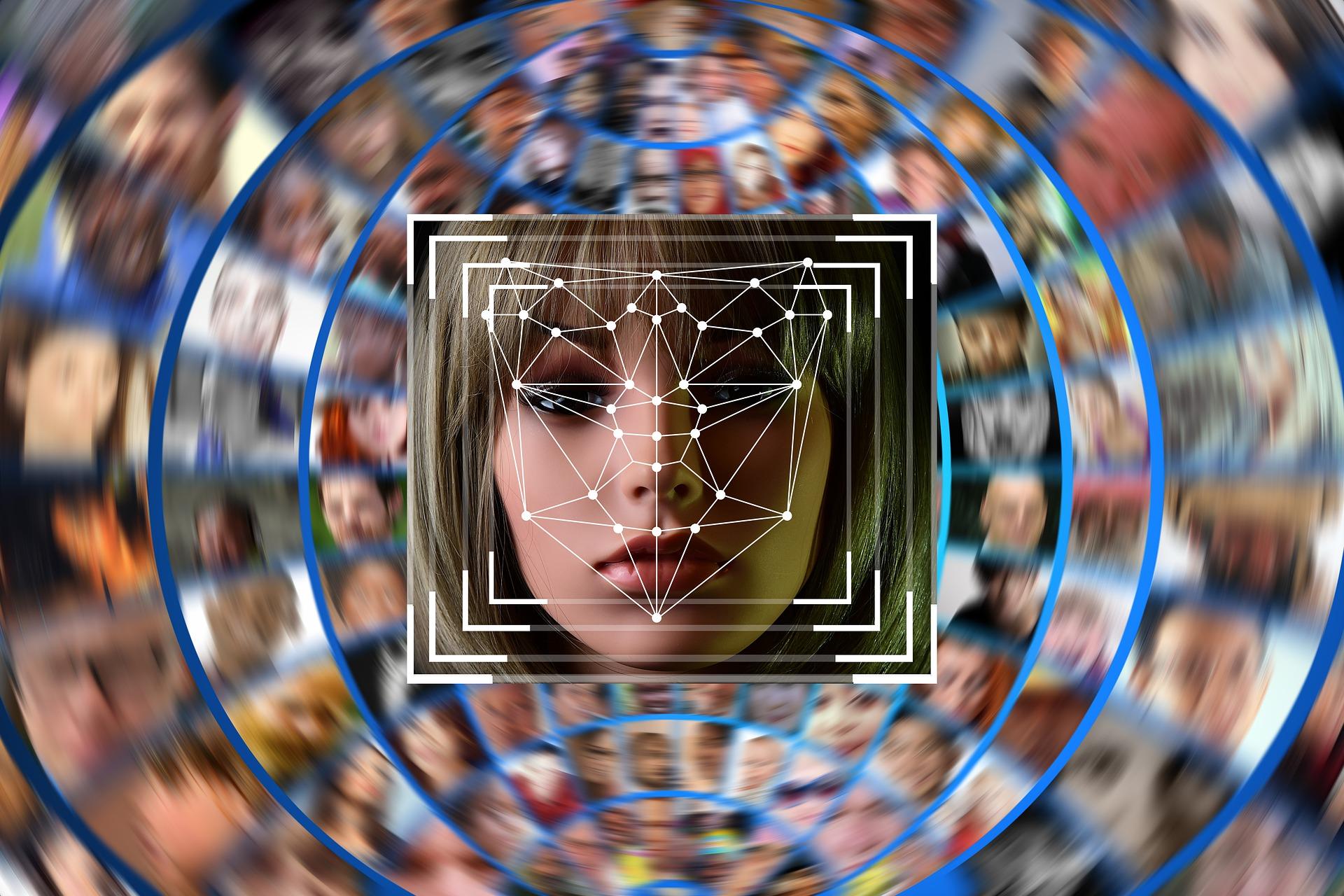 Garante per la privacy – Non conformità di Sari Real Time (riconoscimento facciale).