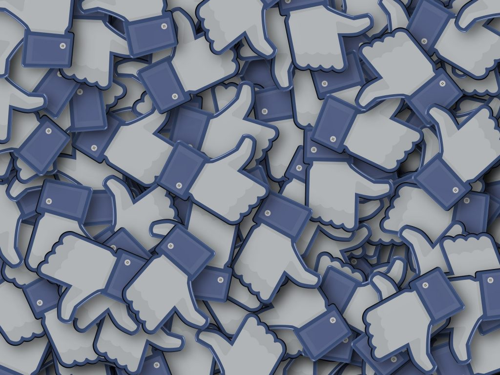 facebook-1084449_1920