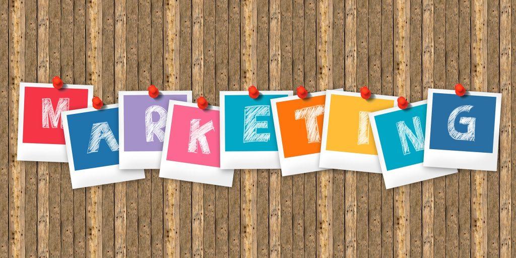 marketing-2483861_1920