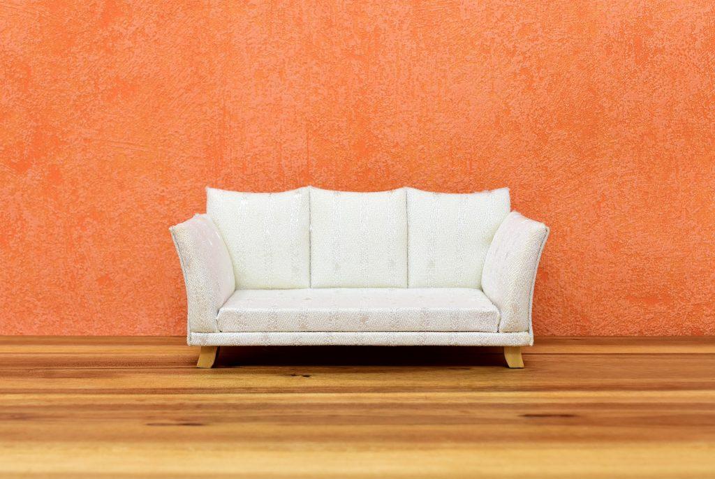 sofa-3094153_1920