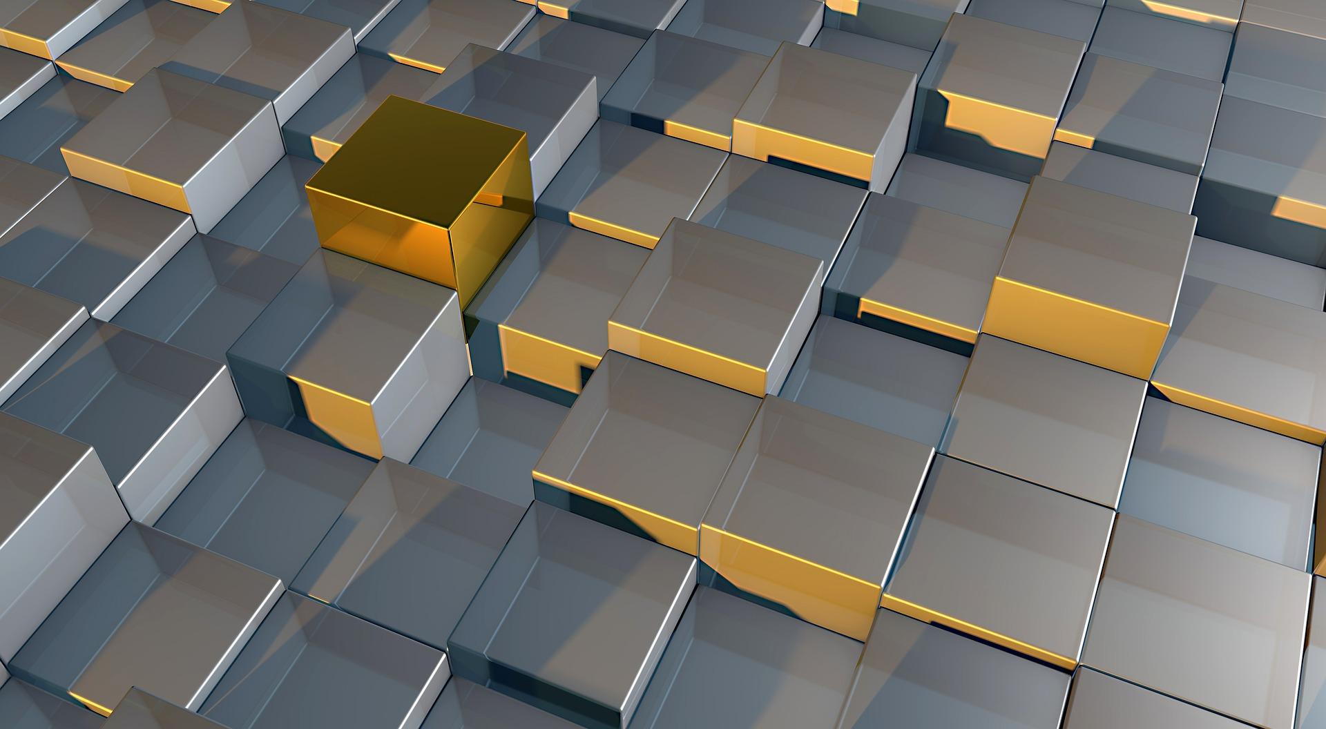 CONSOB – Modifiche al Regolamento concernente l'Arbitro per le Controversie Finanziarie (ACF).