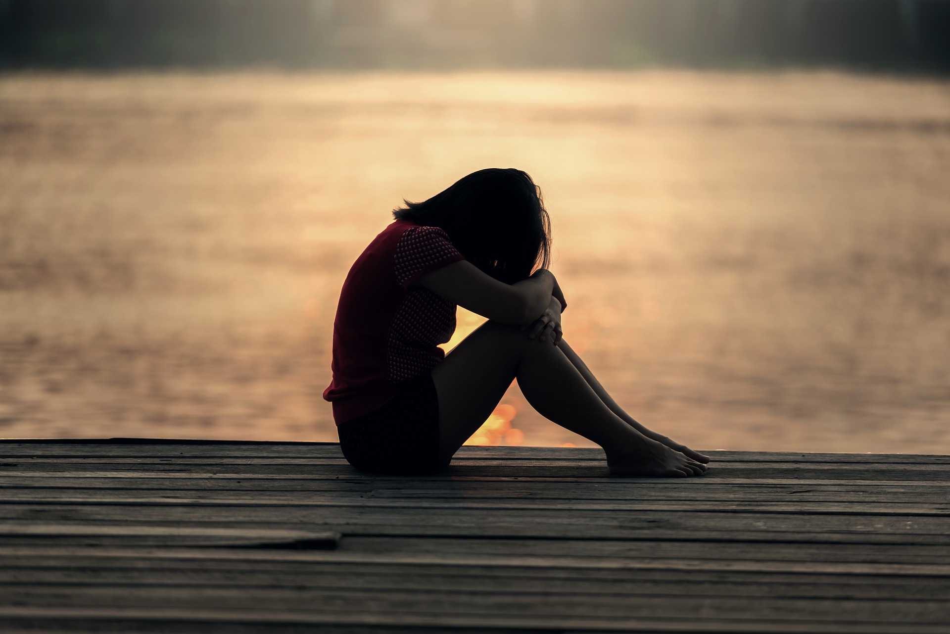 CEDU – Italia condannata per violazione dei diritti di una vittima di stupro (causa J.L. c. ITALIE).