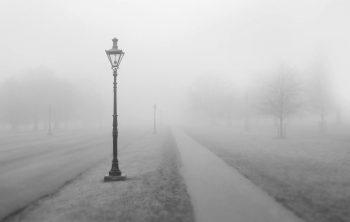 lamp-post-768567_1920