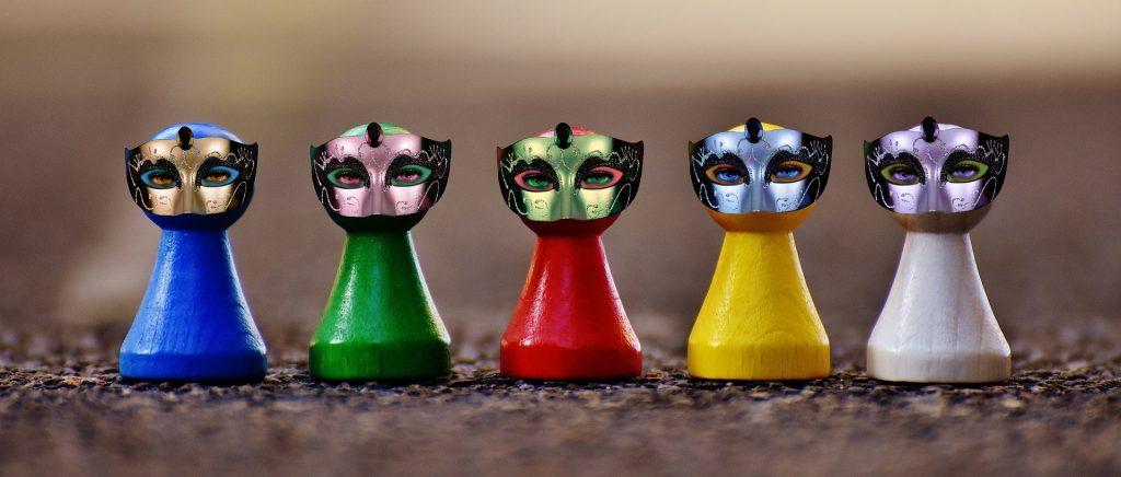 masks-2009603_1920