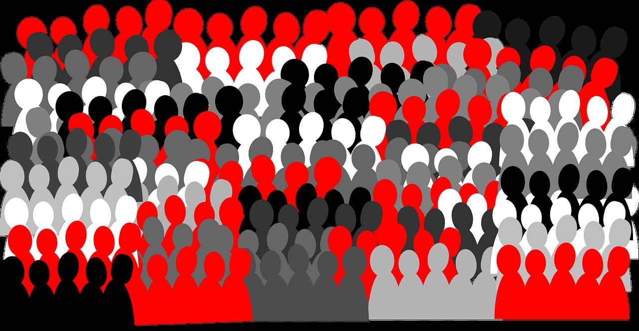 AGCM – Riunione delle Autorità europee di concorrenza.