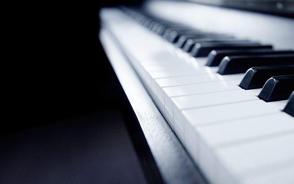 piano-1835179_1280