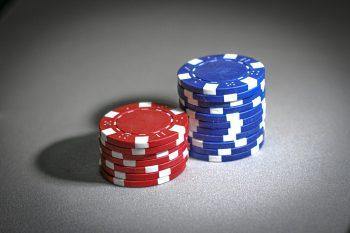 poker-5574983_1920