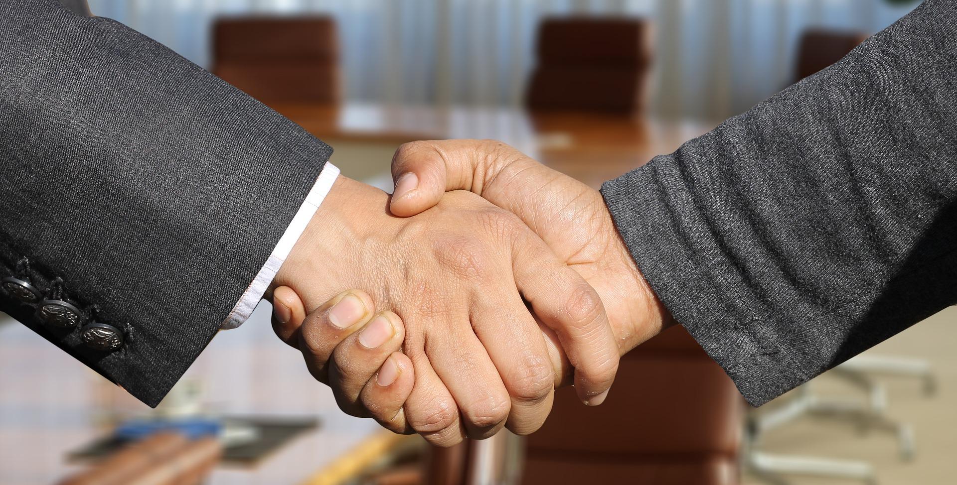 AGCM – Avviata istruttoria nei confronti di comparatori di prezzo e di imprese assicurative per sospetta intesa su polizze RCA.