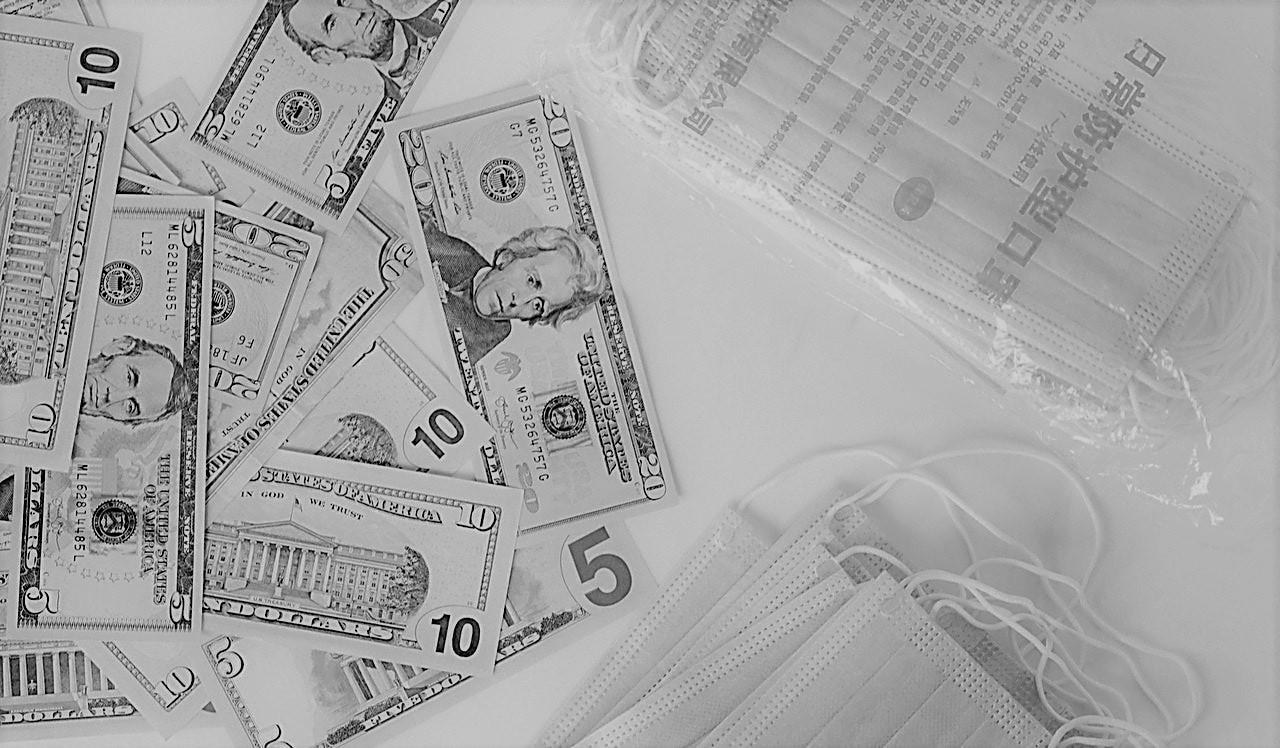 La concessione abusiva del credito nell'attuale contesto emergenziale alla luce degli interventi legislativi per contrastare la crisi economica legata al covid-19.