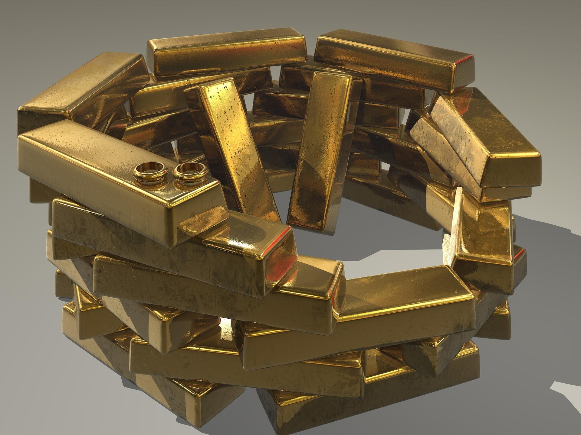 Sul calcolo del TEG nell'ambito del contratto atipico di prestito d'uso d'oro.