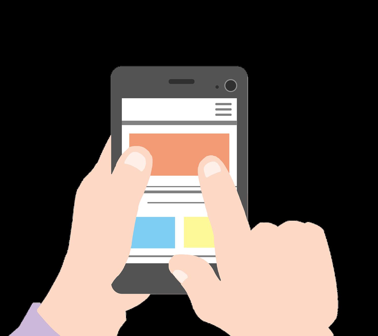 Garante per la privacy – Relazione tecnica App IO.