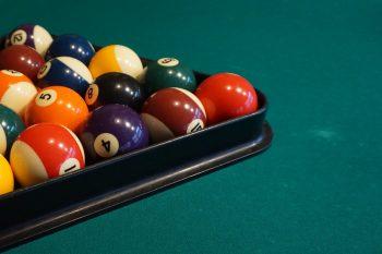 billiards-1354303_1920