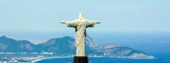 brazil-4809011_1920