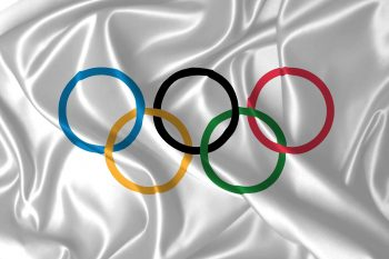 olympic-games-6314253_1920