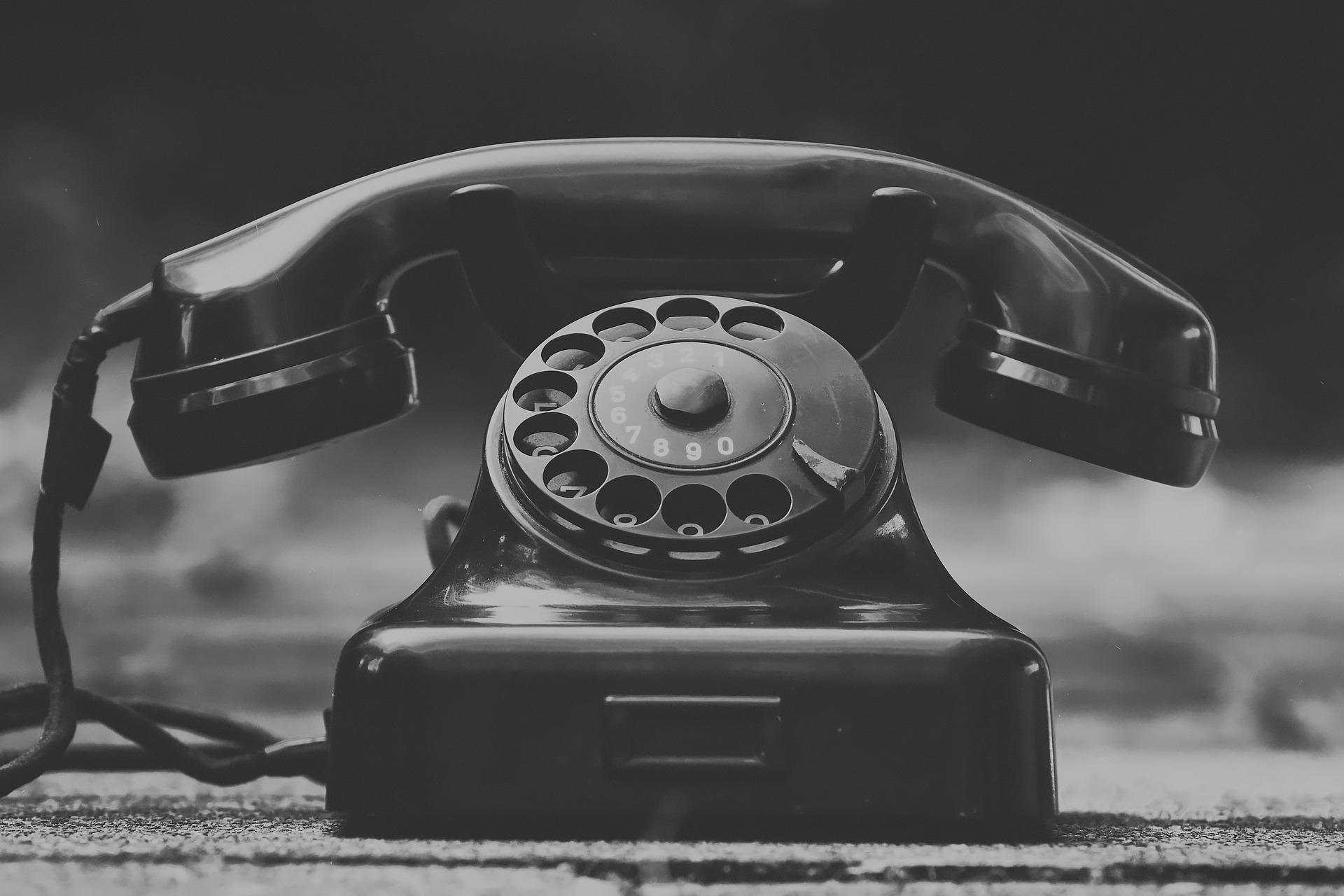 Tar Roma – Annullata sanzione antitrust a Fastweb, TIM, Vodafone e WindTre, per repricing della fatturazione mensile.