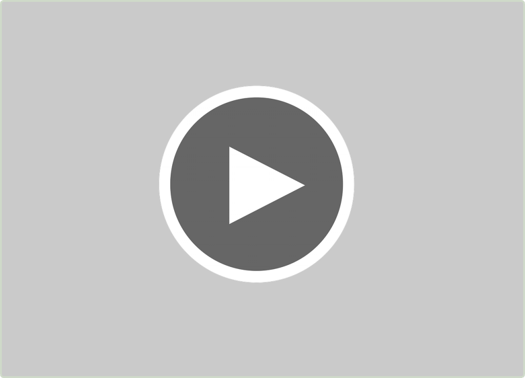 play-button-2138735_1280