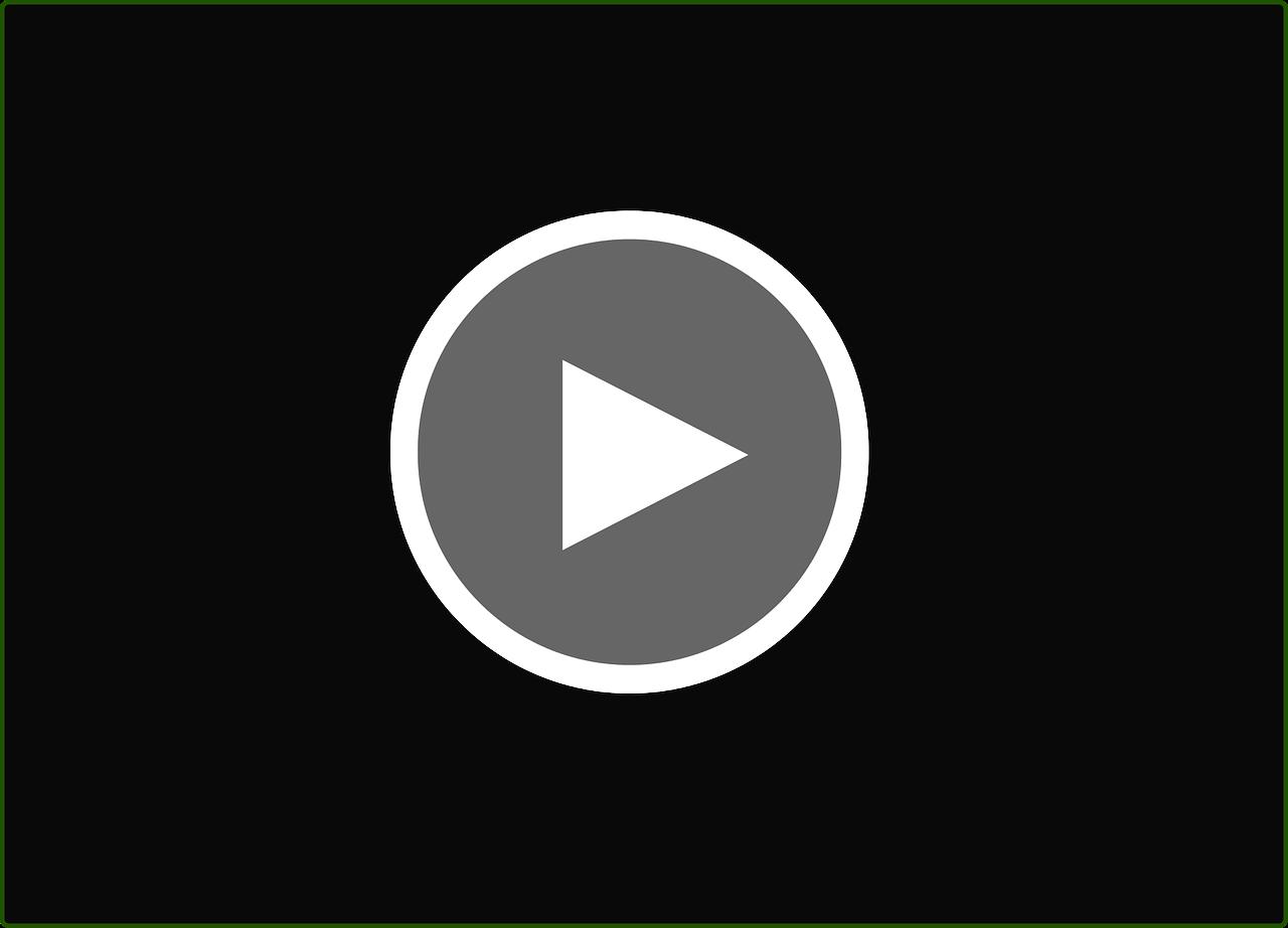 Arbitro Bancario Finanziario (ABF) – Presentazione della Relazione sull'attività svolta nel 2020 (diretta streaming).