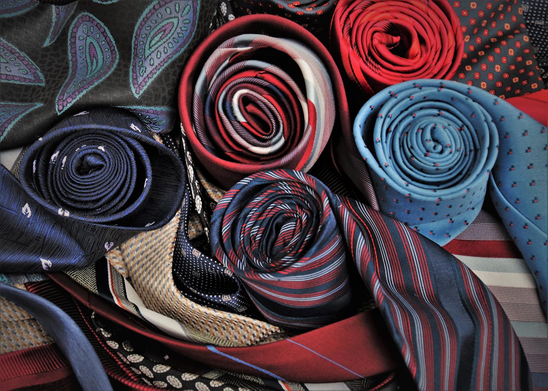 MISE – Sostegno in favore dell'industria del tessile, della moda e degli accessori.