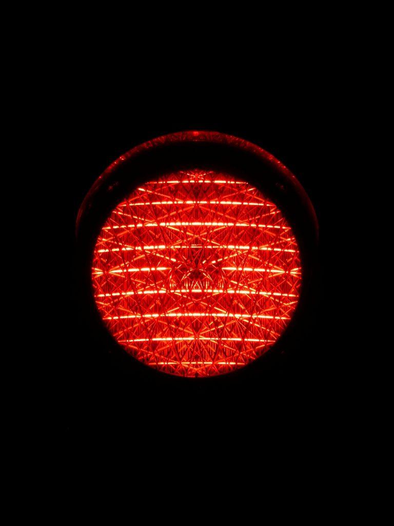traffic-light-6010_1920