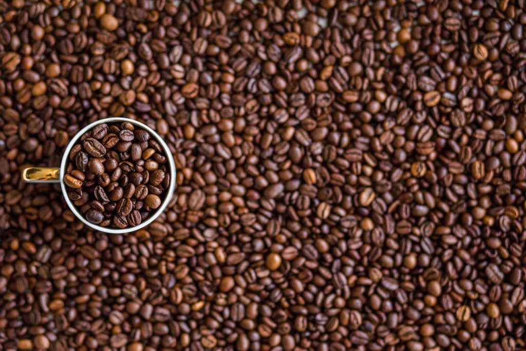 coffee-1324126_1920