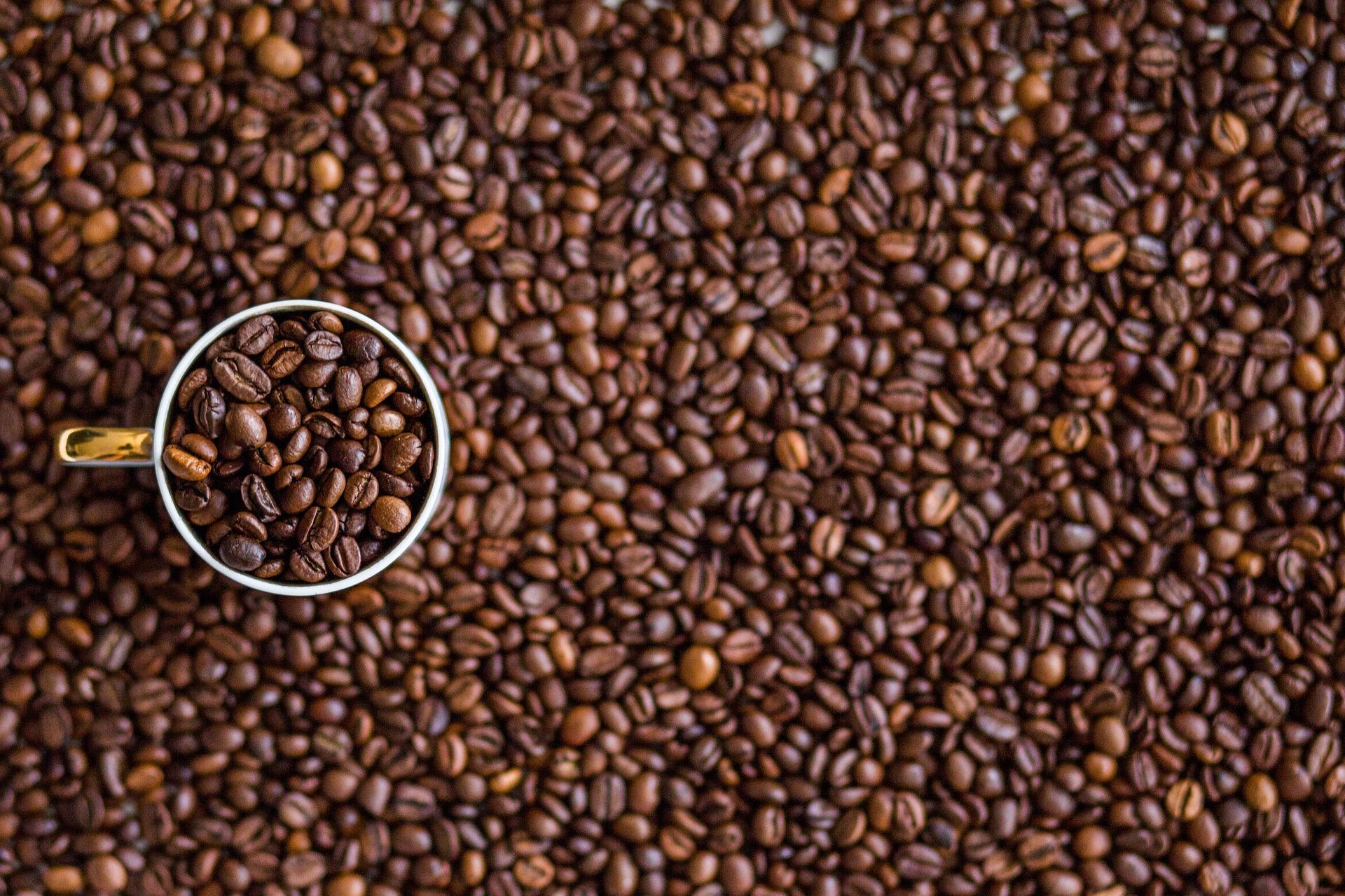 Bere troppo caffè può nuocere alla salute. E, se sul posto di lavoro, può essere reato.