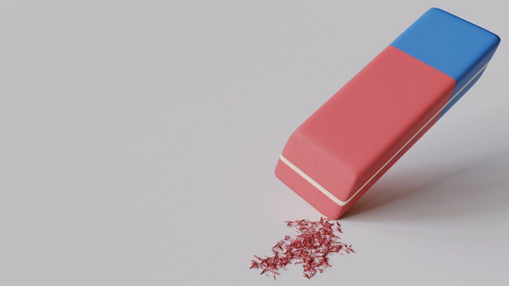 eraser-3822402_1920