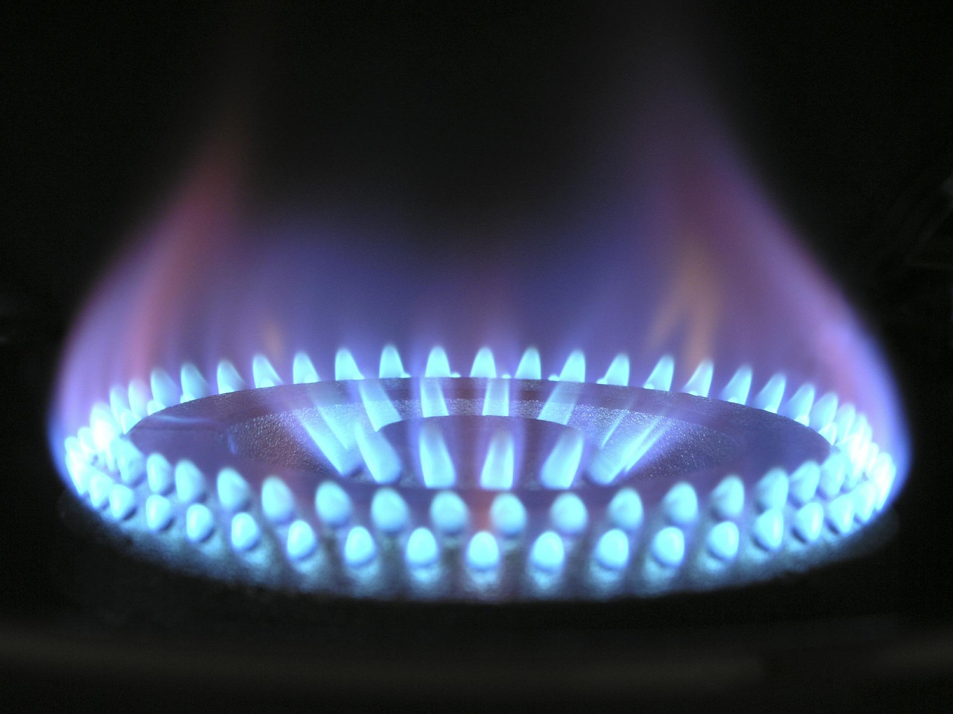 AGCM – Procedimenti, istruttorie e moral suasion sulle offerte di energia elettrica e gas sul mercato libero.