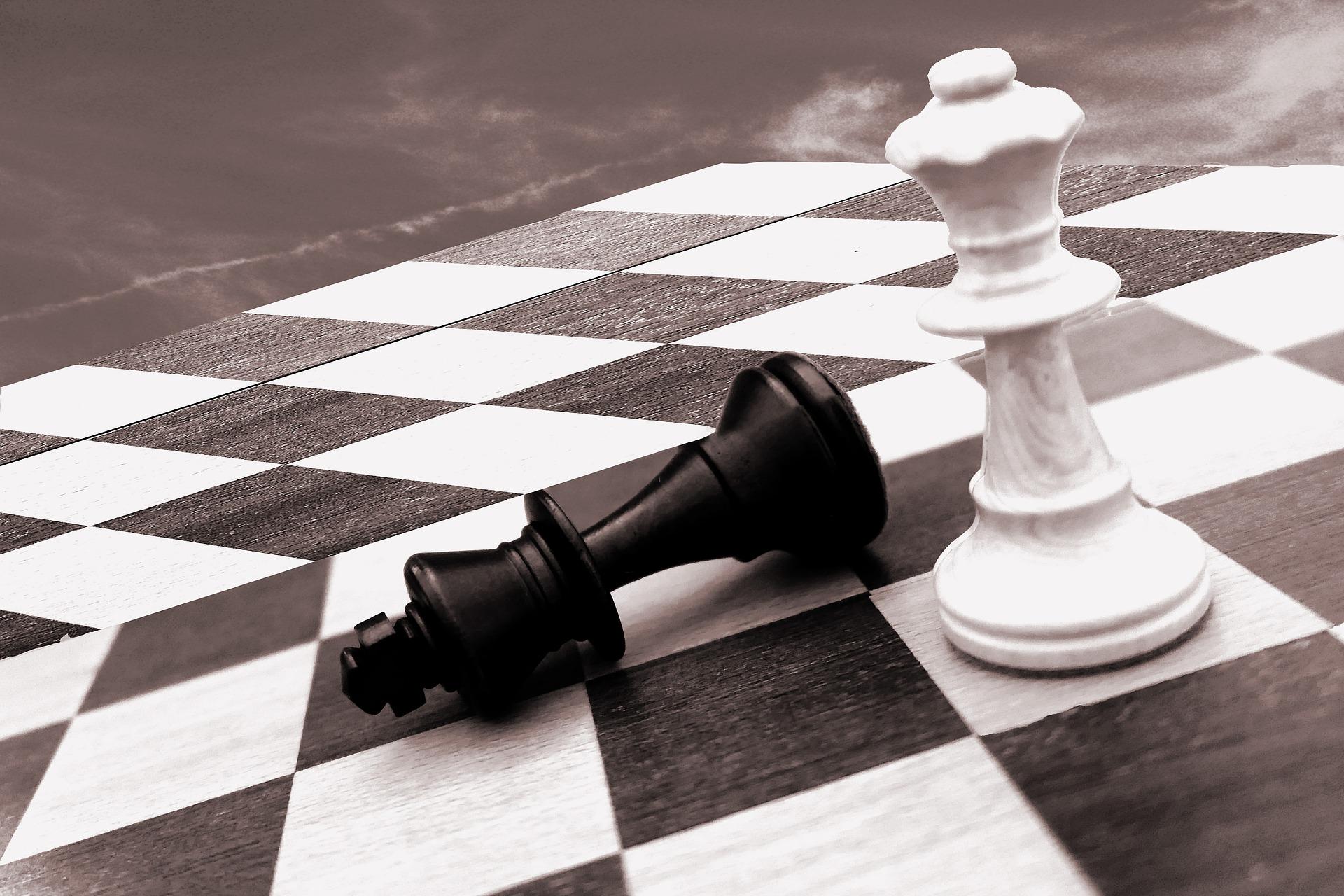 chess-5209995_1920